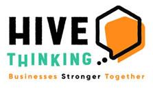 Hive Thinking Logo